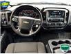 2017 Chevrolet Silverado 1500 LT (Stk: XD027A) in Waterloo - Image 19 of 29