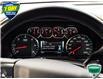 2017 Chevrolet Silverado 1500 LT (Stk: XD027A) in Waterloo - Image 21 of 29