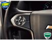 2017 Chevrolet Silverado 1500 LT (Stk: XD027A) in Waterloo - Image 22 of 29