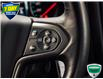 2017 Chevrolet Silverado 1500 LT (Stk: XD027A) in Waterloo - Image 23 of 29