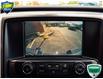 2017 Chevrolet Silverado 1500 LT (Stk: XD027A) in Waterloo - Image 26 of 29