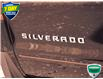2017 Chevrolet Silverado 1500 LT (Stk: XD027A) in Waterloo - Image 27 of 29