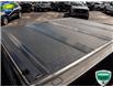 2017 Chevrolet Silverado 1500 LT (Stk: XD027A) in Waterloo - Image 29 of 29