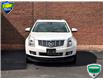 2014 Cadillac SRX Premium (Stk: KCC170AX) in Waterloo - Image 3 of 29