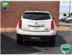 2014 Cadillac SRX Premium (Stk: KCC170AX) in Waterloo - Image 6 of 29