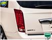2014 Cadillac SRX Premium (Stk: KCC170AX) in Waterloo - Image 7 of 29