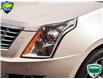 2014 Cadillac SRX Premium (Stk: KCC170AX) in Waterloo - Image 8 of 29