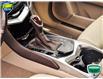 2014 Cadillac SRX Premium (Stk: KCC170AX) in Waterloo - Image 9 of 29