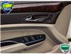 2014 Cadillac SRX Premium (Stk: KCC170AX) in Waterloo - Image 10 of 29