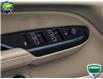 2014 Cadillac SRX Premium (Stk: KCC170AX) in Waterloo - Image 11 of 29