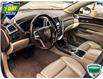 2014 Cadillac SRX Premium (Stk: KCC170AX) in Waterloo - Image 12 of 29