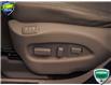 2014 Cadillac SRX Premium (Stk: KCC170AX) in Waterloo - Image 14 of 29