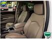 2014 Cadillac SRX Premium (Stk: KCC170AX) in Waterloo - Image 15 of 29