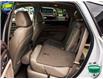 2014 Cadillac SRX Premium (Stk: KCC170AX) in Waterloo - Image 16 of 29