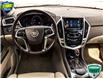 2014 Cadillac SRX Premium (Stk: KCC170AX) in Waterloo - Image 17 of 29