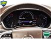 2014 Cadillac SRX Premium (Stk: KCC170AX) in Waterloo - Image 19 of 29