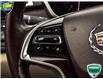 2014 Cadillac SRX Premium (Stk: KCC170AX) in Waterloo - Image 20 of 29