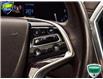 2014 Cadillac SRX Premium (Stk: KCC170AX) in Waterloo - Image 21 of 29