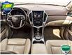 2014 Cadillac SRX Premium (Stk: KCC170AX) in Waterloo - Image 22 of 29