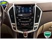 2014 Cadillac SRX Premium (Stk: KCC170AX) in Waterloo - Image 23 of 29