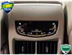 2014 Cadillac SRX Premium (Stk: KCC170AX) in Waterloo - Image 24 of 29