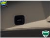 2014 Cadillac SRX Premium (Stk: KCC170AX) in Waterloo - Image 26 of 29