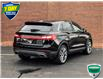 2018 Lincoln MKX Reserve (Stk: AC940AX) in Waterloo - Image 4 of 25