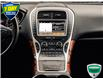 2018 Lincoln MKX Reserve (Stk: AC940AX) in Waterloo - Image 20 of 25