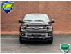 2018 Ford F-150 XLT (Stk: FC523AX) in Waterloo - Image 2 of 29