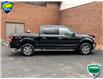 2018 Ford F-150 XLT (Stk: FC523AX) in Waterloo - Image 3 of 29