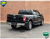 2018 Ford F-150 XLT (Stk: FC523AX) in Waterloo - Image 4 of 29