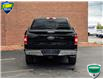 2018 Ford F-150 XLT (Stk: FC523AX) in Waterloo - Image 5 of 29
