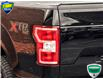 2018 Ford F-150 XLT (Stk: FC523AX) in Waterloo - Image 6 of 29