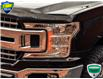 2018 Ford F-150 XLT (Stk: FC523AX) in Waterloo - Image 7 of 29