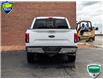 2019 Ford F-150 Lariat (Stk: FC894AX) in Waterloo - Image 5 of 30