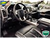 2019 Ford F-150 Lariat (Stk: FC894AX) in Waterloo - Image 11 of 30