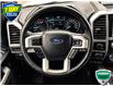 2019 Ford F-150 Lariat (Stk: FC894AX) in Waterloo - Image 18 of 30