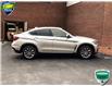 2016 BMW X6 xDrive35i (Stk: IQ066B) in Waterloo - Image 3 of 28
