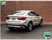 2016 BMW X6 xDrive35i (Stk: IQ066B) in Waterloo - Image 4 of 28