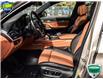 2016 BMW X6 xDrive35i (Stk: IQ066B) in Waterloo - Image 12 of 28
