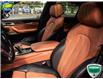 2016 BMW X6 xDrive35i (Stk: IQ066B) in Waterloo - Image 14 of 28