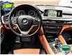 2016 BMW X6 xDrive35i (Stk: IQ066B) in Waterloo - Image 17 of 28