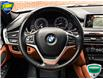 2016 BMW X6 xDrive35i (Stk: IQ066B) in Waterloo - Image 18 of 28