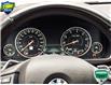 2016 BMW X6 xDrive35i (Stk: IQ066B) in Waterloo - Image 19 of 28