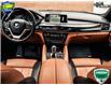 2016 BMW X6 xDrive35i (Stk: IQ066B) in Waterloo - Image 22 of 28