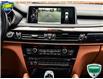 2016 BMW X6 xDrive35i (Stk: IQ066B) in Waterloo - Image 23 of 28