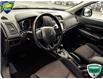 2017 Mitsubishi RVR SE (Stk: P1286X) in Waterloo - Image 13 of 29