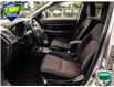 2017 Mitsubishi RVR SE (Stk: P1286X) in Waterloo - Image 14 of 29