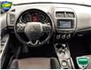2017 Mitsubishi RVR SE (Stk: P1286X) in Waterloo - Image 18 of 29