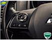 2017 Mitsubishi RVR SE (Stk: P1286X) in Waterloo - Image 21 of 29